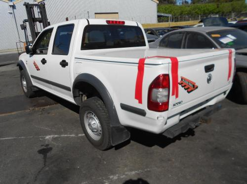 small resolution of view auto part fuse box holden rodeo 2006