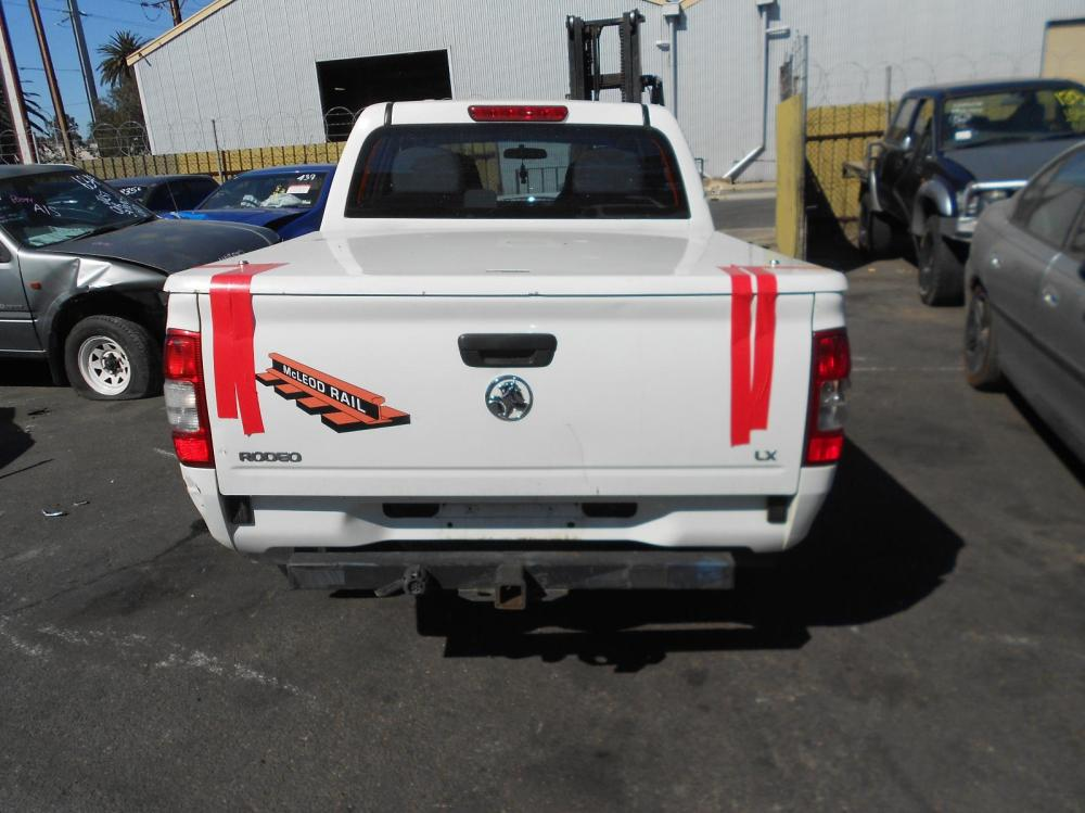 medium resolution of view auto part fuse box holden rodeo 2006