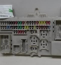 fuse box mazda 3 2006 [ 1280 x 720 Pixel ]