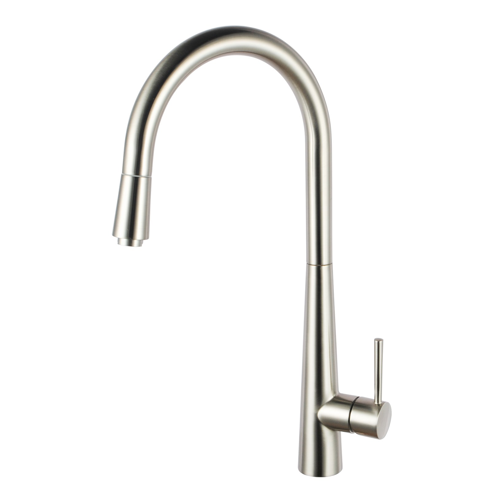 buy kitchen sink aid range hood round chrome pull out mixer tap bathroom taps h m s remaining