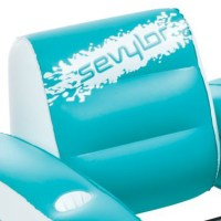 Sevylor Coleman Water Lounger Chair | Buy Pool Loungers ...