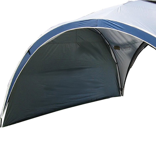 Coleman Event 14 Sun Shelter with Sunwall  Buy Beach Tents
