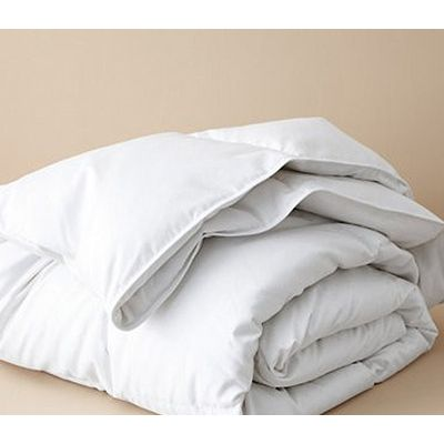 100 Organic Mulberry Silk Quilt 350TC in 4 Sizes Buy