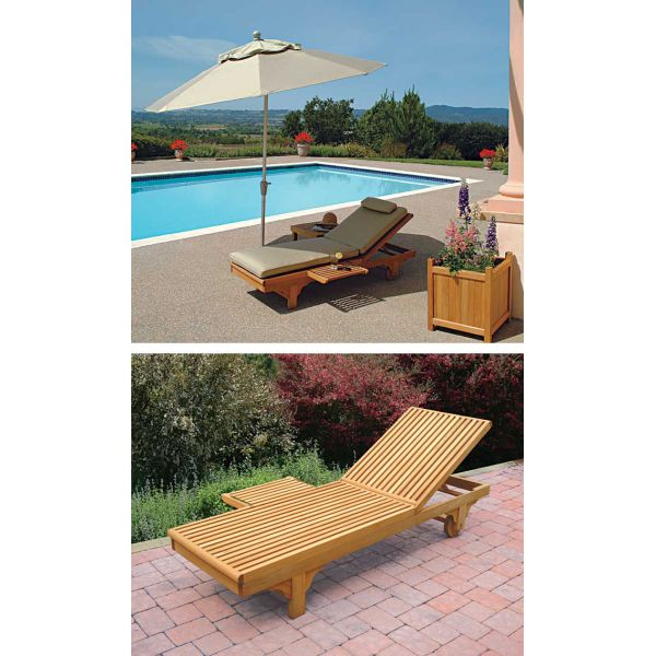 Image Result For Aussie Outdoor Teak Furniture