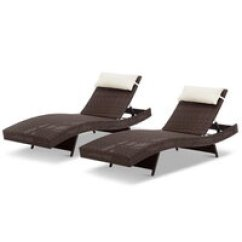 Cheap Sun Lounge Chairs Mobile Hunter Portable Shooting Chair Lounges For Sale Enjoy The Outdoor Sunshine This Summer Gardeon Set Of 2 Wicker Brown
