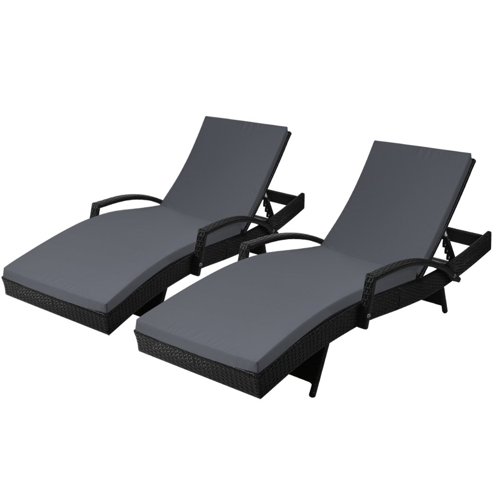 cheap sun lounge chairs hydraulic chair lift lounges for sale enjoy the outdoor sunshine this summer