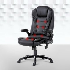 Ergonomic Chair Brisbane Wedding Chairs Rental Office Computer For Sale Online Any Professional