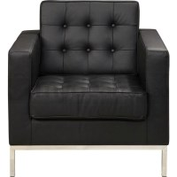florence knoll sofa review sure fit slipcovers soft faux suede cover reversible pet furniture couch 3 sizes | buy ...