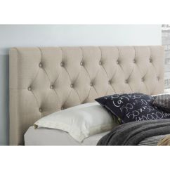 Baby Sofas Australia Convertible Sofa Bed Chicago Bedheads & Headboards Online   Decorating Beds With Style ...