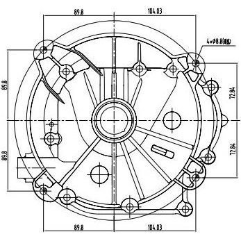 Jlg Wiring Diagram JLG Parts Diagram Wiring Diagram ~ Odicis