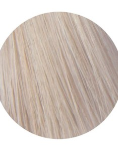 remaining wella color touch also buy hair dyes rh mydeal
