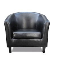 french provincial adele occasional chair thomasville windsor armchairs | an armchair collection that is impressive yet affordable