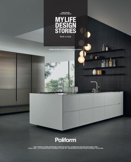 amazon kitchen tables home depot flooring advertising | phoenix poliform australia