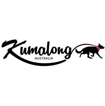 Kumalong Australia Dog Products, Training and Puppy School