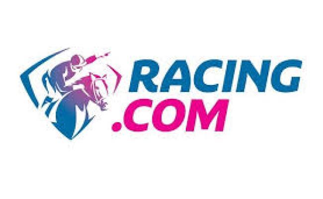 Racing Victoria Punters Au