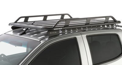 Roof Racks - An Exceptional Ability to Automobile