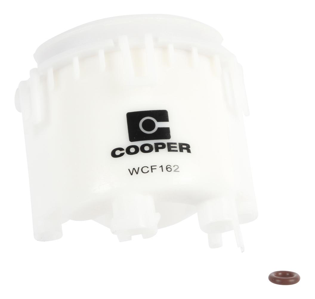 hight resolution of details about wesfil fuel filter wcf162 fits subaru impreza 2 0 gh wrx 2 5 gh wrx sti