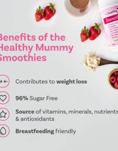 We noticed you are visiting from the uk also healthy weight loss products for busy mums mummy rh secure healthymummy