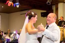 Matt & Jamie's Wedding nv0a7817