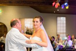 Matt & Jamie's Wedding nv0a7828