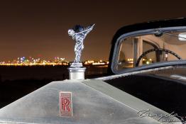 '26 Rolls-Royce Phantom I nv0a8434