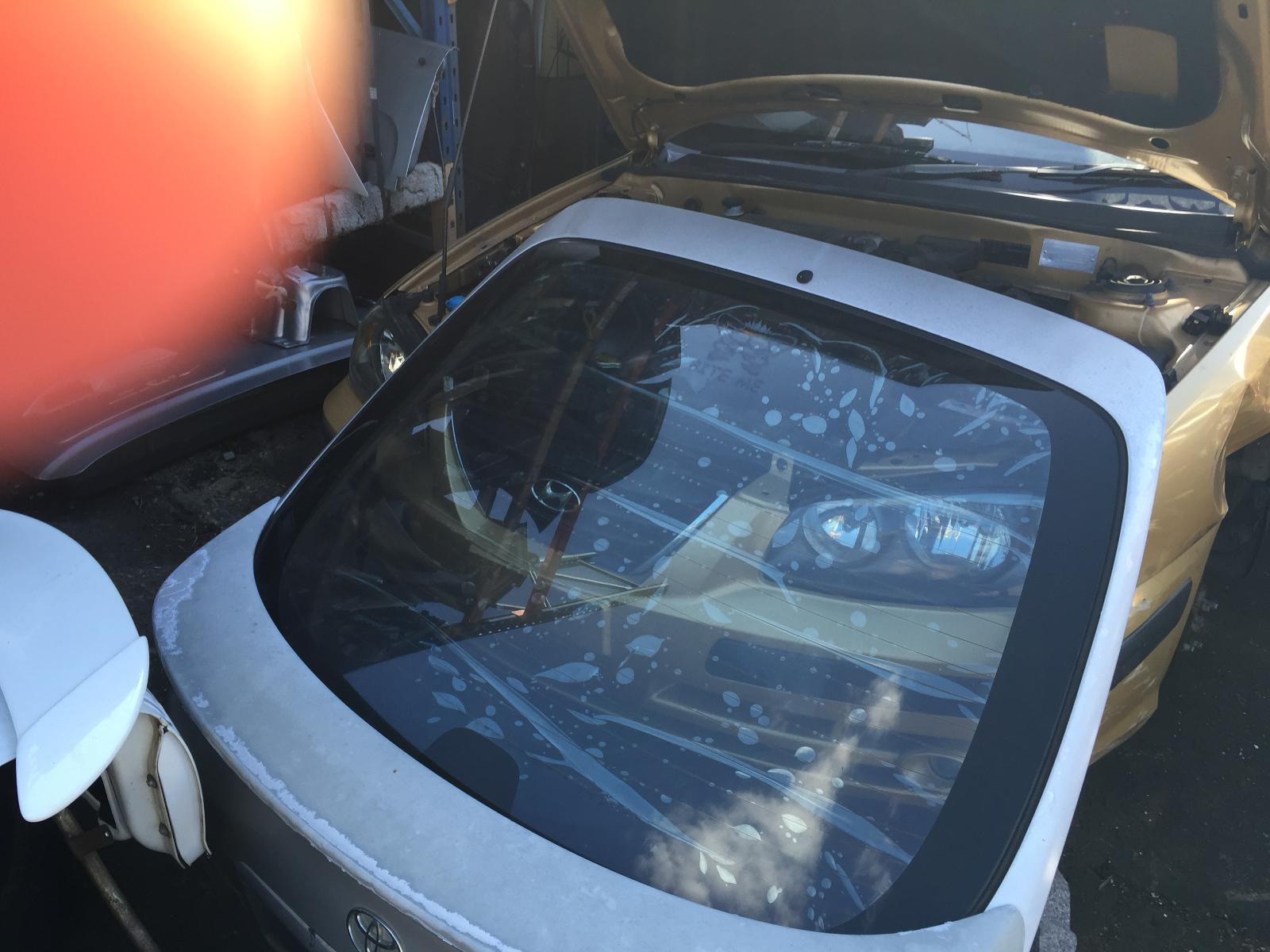hight resolution of view auto part fuse box hyundai elantra 2003