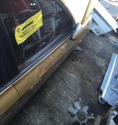 view auto part fuse box hyundai elantra 2003 [ 1600 x 1200 Pixel ]