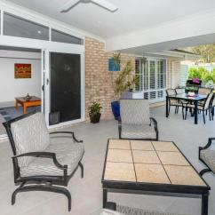 Chair Safety In Design Nsw Cover Rental Companies 8 Neptune Close Beach 2456 Sale History Property 360