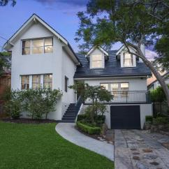 1 Sofala Ave Riverview Nsw 2066 De Sede Sleeper Sofa 41 Osborne Road Lane Cove Sale And Rental History