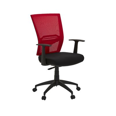 gaming office chairs australia renting for events & seating | officeworks