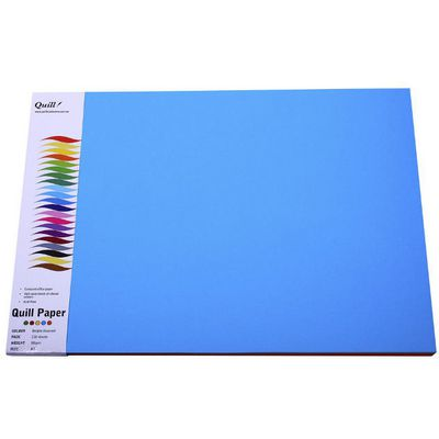 coloured paper officeworks