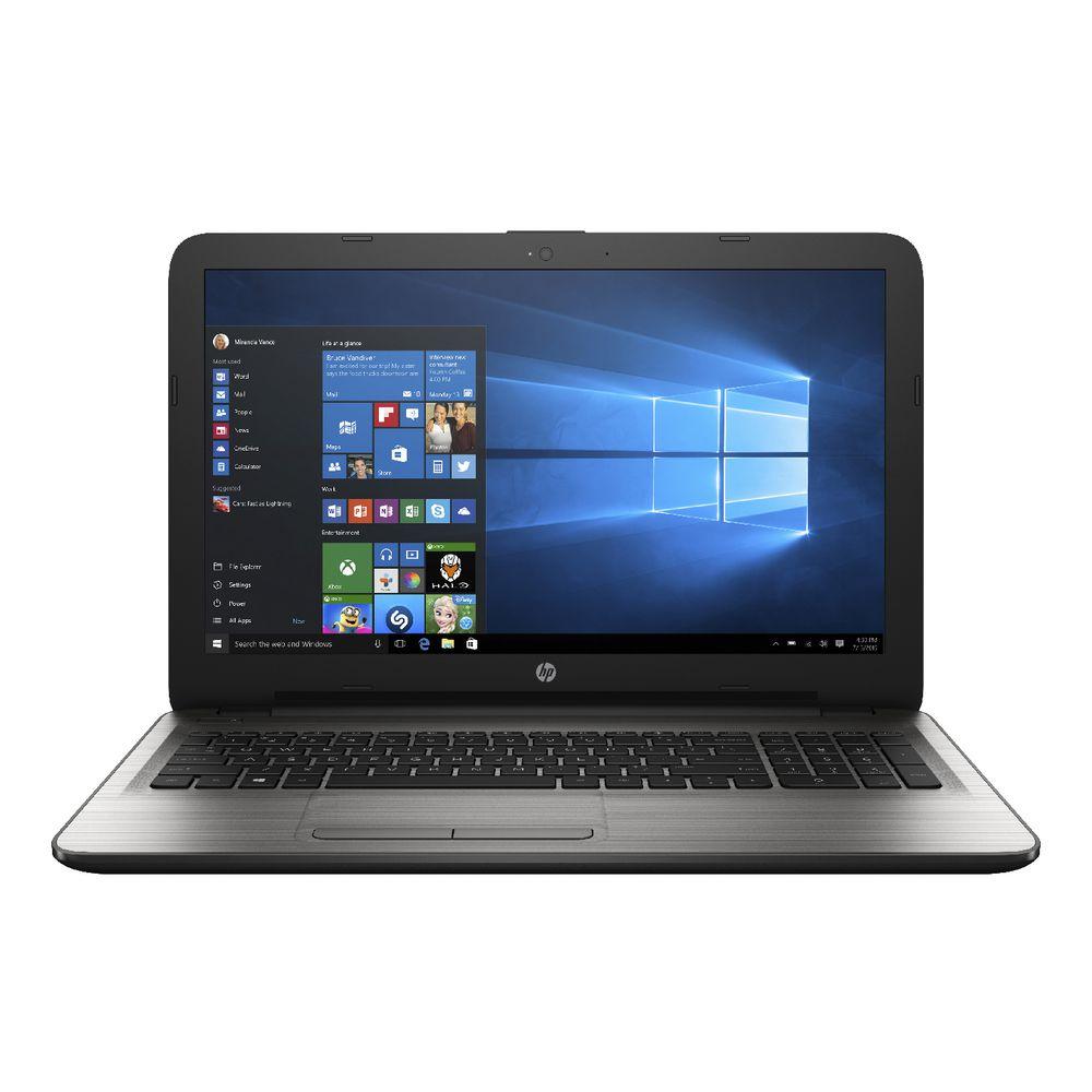 HP 156 Core i5 Laptop 15AY514TU  eBay