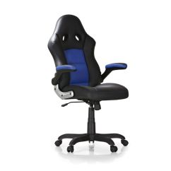 Race Car Chair Officeworks Padded Dining Chairs Bathurst Red