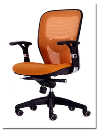 Office Furniture - Orange, Lithgow, Bathurst, Wellington ...