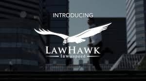 lawhawk