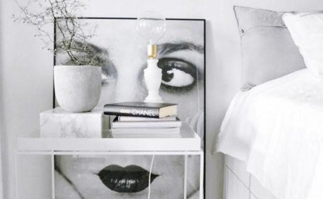 Bedroom Decor Archives Decor Design Show Melbourne