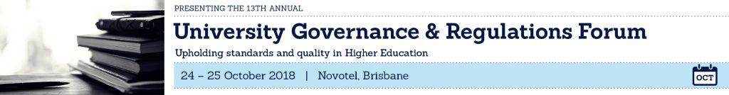 Reimagining tertiary education | News & Insights | Informa Australia