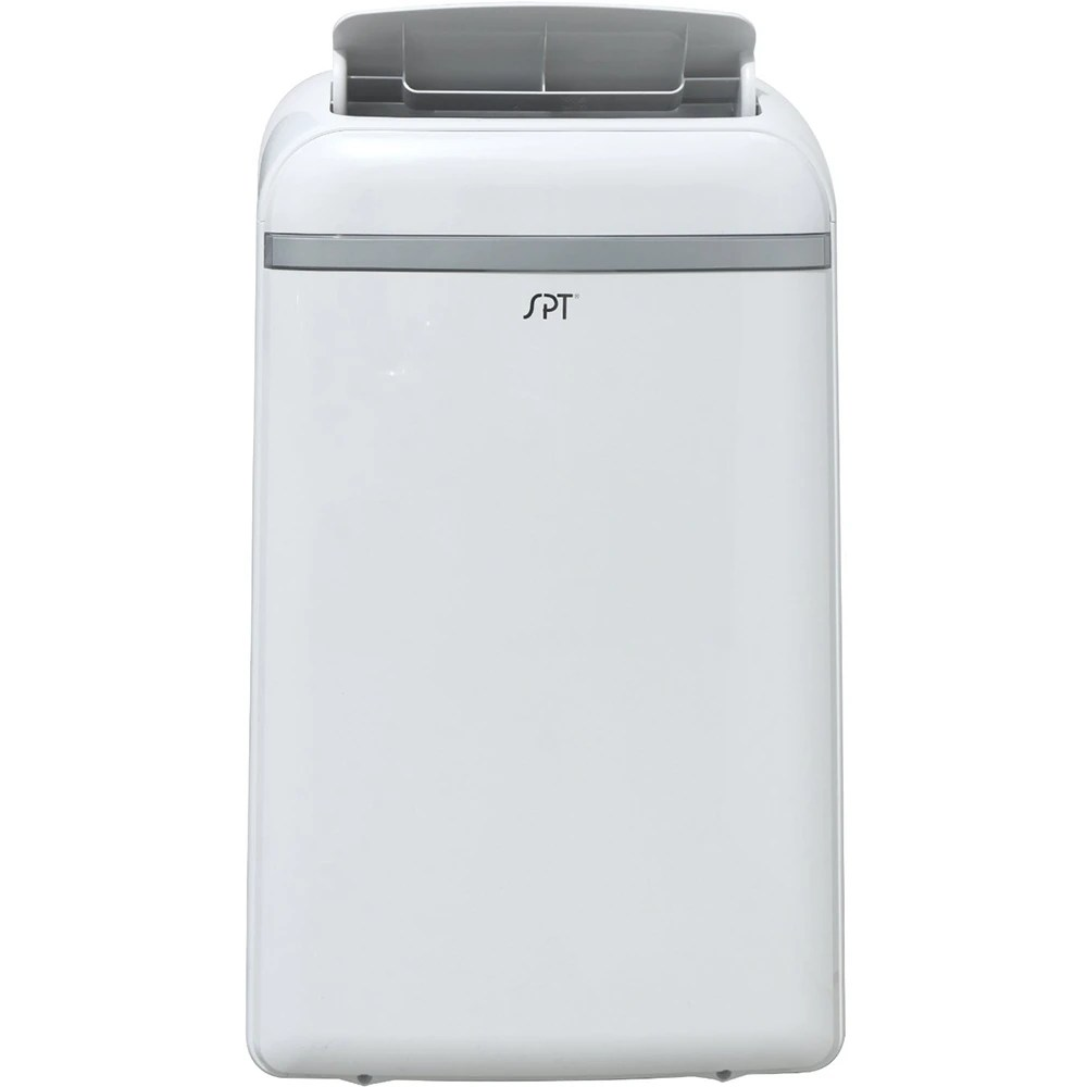 Sunpentown WA-1420E 14,000 BTU Portable Air Conditioner