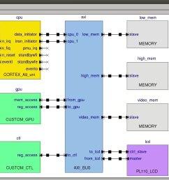 circuit diagram maker free [ 1920 x 1080 Pixel ]