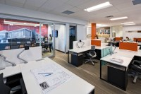 Office Interior Design Firms Toronto | Home Plan