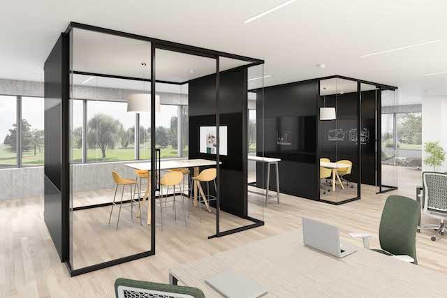 Best Interior Design Programs Canada