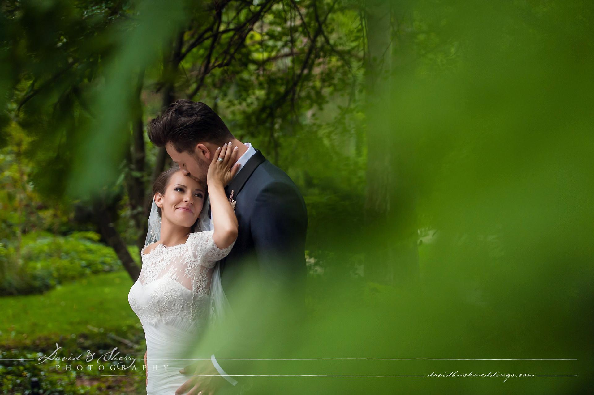 Sarnia Wedding Photography  David  Ambar  Canadian