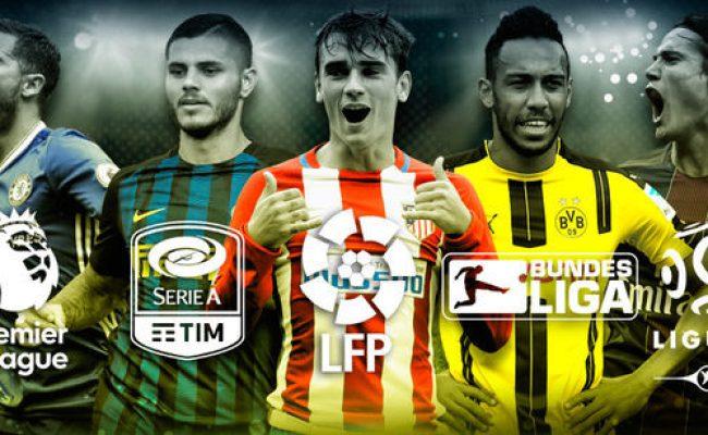 Roma Vs Juventus Live Streaming Free Preview Prediction