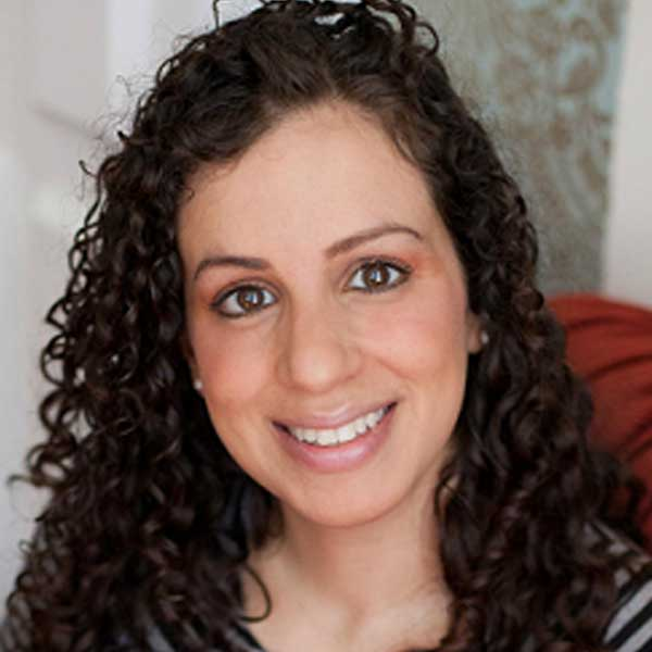 Kristin Debs