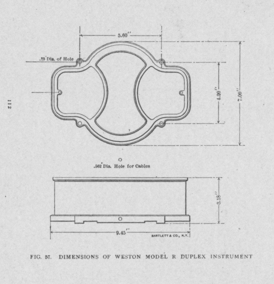 medium resolution of weston wiring diagram wiring diagram metaweston wiring diagram wiring diagram mega weston wiring diagram