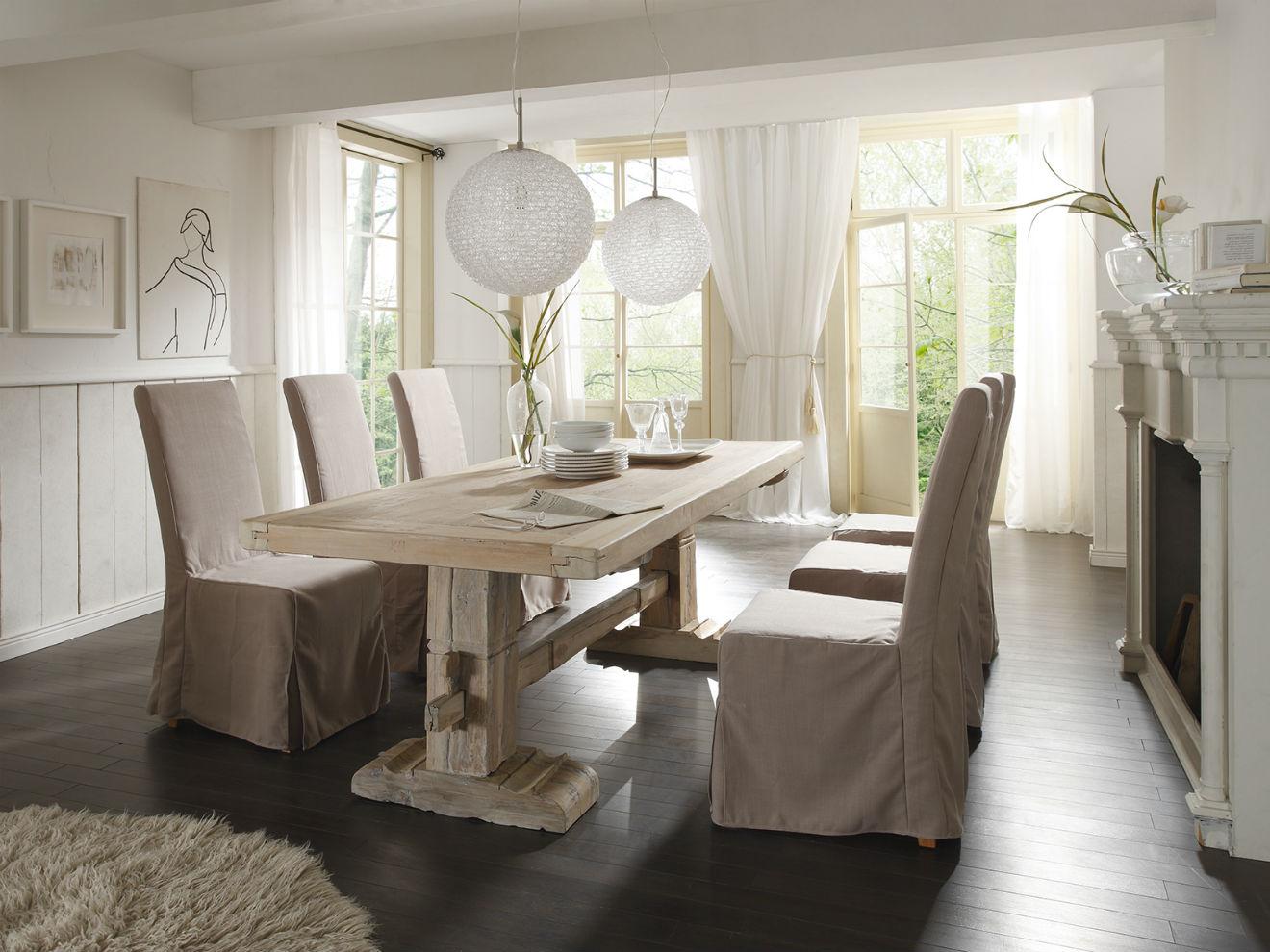 Esszimmer Möbel Fürs Esszimmer Bei Westwing