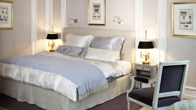 Schlafzimmer Deko Musthaves fr Zuhause  WESTWING