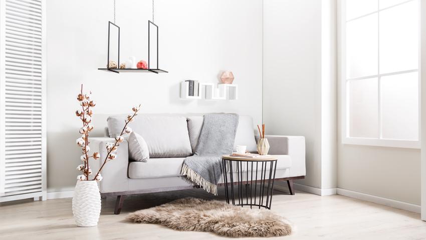 Skandinavisches Design Bis zu 70 Rabatt  WESTWING
