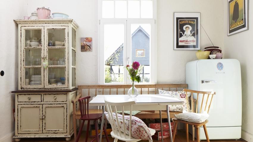 Alacenas de cocina clsicos y originales  WESTWING