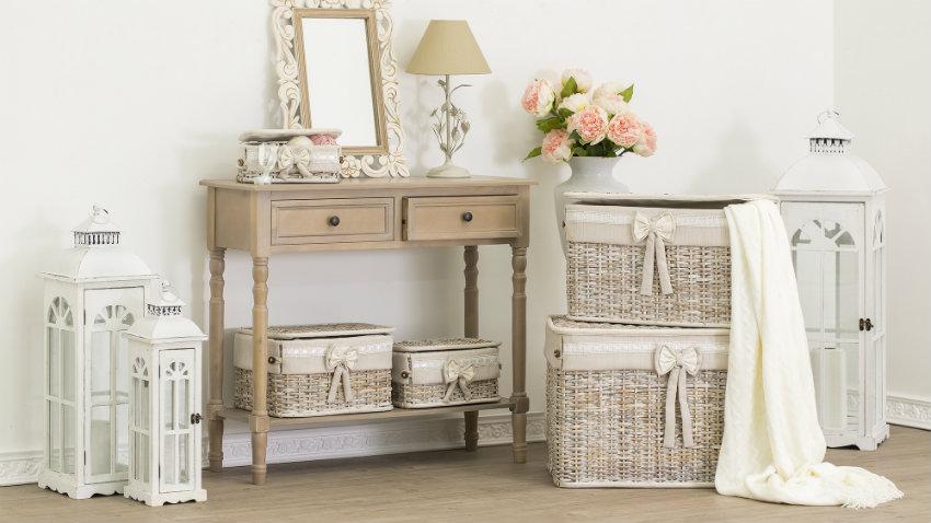 DALANI  Decorazioni accessori e dettagli di stile per la casa